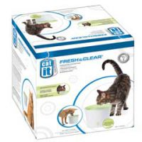 56000 - Catit Design Cat Drinking Fountain