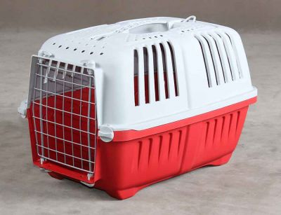 Pet Carrier 6061