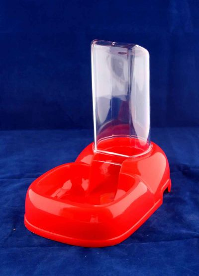 Automatic Food Feeder 6535 200g