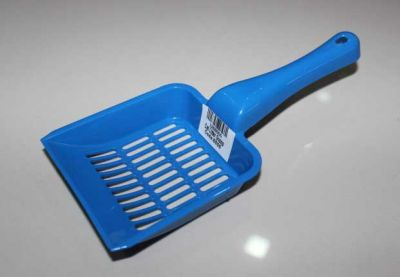 Cat Litter Scoop Small 6555