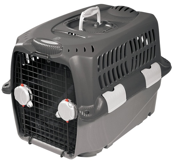 Pet Cargo 900 Carrier (76745)