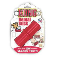 Kong Dental Stick Large Size