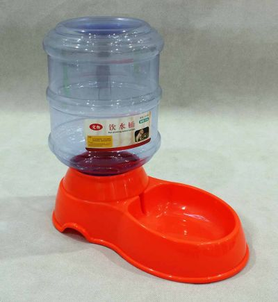 LS147 Pet Water Feeder 3500ml