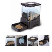 Automatic Food Feeder Large Capacity