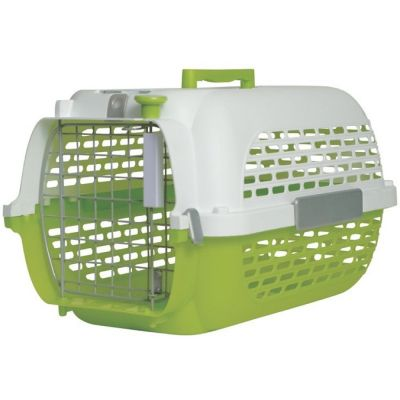 Pet Voyageur 200 Green White