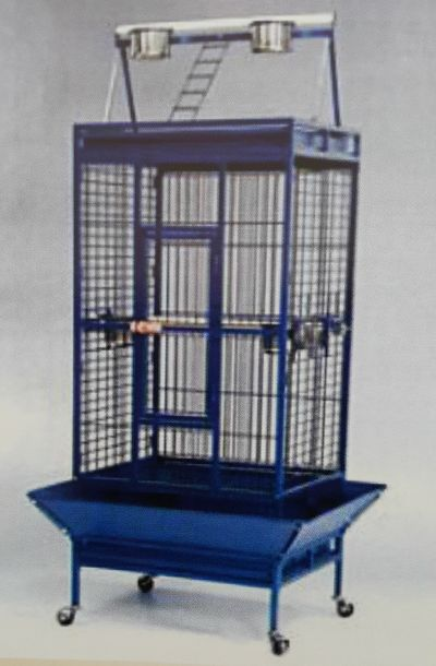 Parrot Cage YLA18