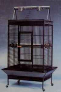 Parrot Cage YLA19