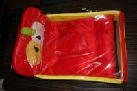 Dog Bed Apple Model PB1076
