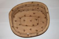 Dog Bed size 2 Model PC1105