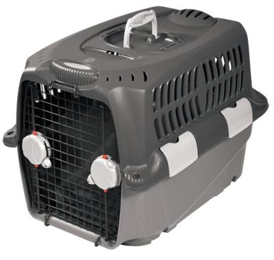 Dogit Pet Cargo 900 Carrier (76745)